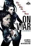De la guerre (2008)