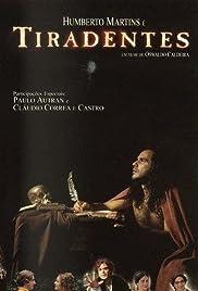 Tiradentes Poster