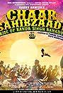 Chaar Sahibzaade 2: Rise of Banda Singh Bahadur