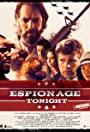 Espionage Tonight
