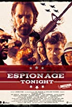 Primary image for Espionage Tonight