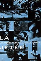 Image of La Jetée
