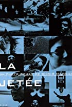 La Jetée (1962) Poster