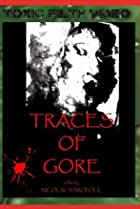 Image of Traces of Gore