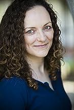 Annie Bergin's primary photo