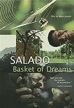 Basket of Dreams: Salado