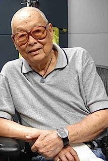 Aktori Feng Tien