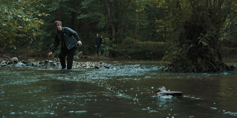Blood Money (2017), filme online subtitrat în Română