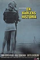 Image of A Swedish Love Story