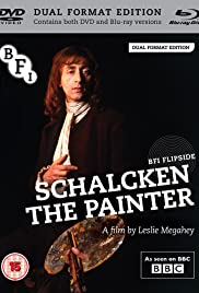 Schalcken the Painter (1979) Poster - Movie Forum, Cast, Reviews