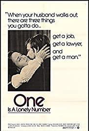 Two Is a Happy Number(1972) Poster - Movie Forum, Cast, Reviews
