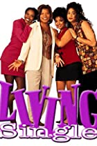 Image of Living Single