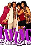Queen Latifah Is Producing a 'Living Single' Reboot