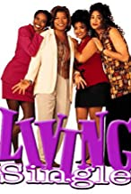 Primary image for Living Single