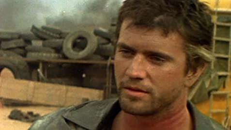 Mad Max 2 The Road Warrior Movie Trivia