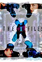 Image of The X-Files Game