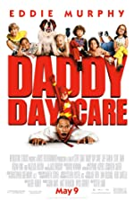 Daddy Day Care(2003)