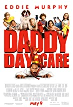 Primary image for Daddy Day Care