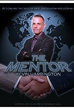 The Mentor Kevin Harrington