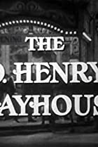 Image of The O. Henry Playhouse
