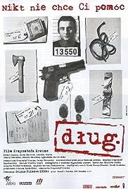 Dlug Poster