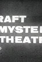 Primary image for Kraft Mystery Theater