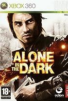 Image of Alone in the Dark