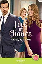 Love by Chance(2016)