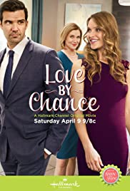 Love by Chance (2016) Poster - Movie Forum, Cast, Reviews