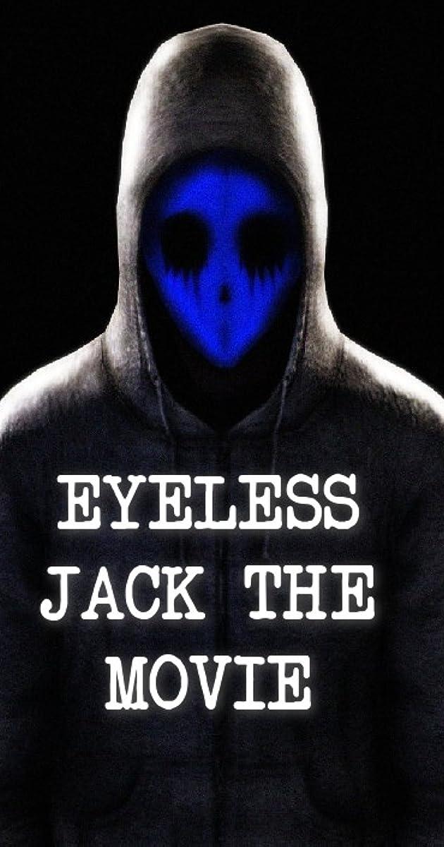 Eyeless Jack by VoidEy3s on DeviantArt |Eyeless Jack