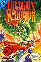 Image of Dragon Warrior