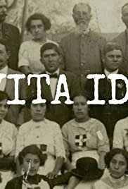 Jovita Idar: Documentary Poster
