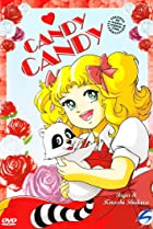 Image of Candy Candy