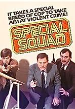 Special Squad