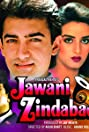 Jawani Zindabad