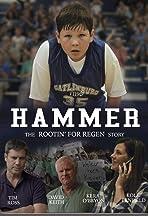 Hammer: The 'Rootin' for Regen' story