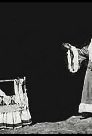 Santa Claus(1898) Poster - Movie Forum, Cast, Reviews