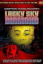 Image of Lucky Sky Diamond