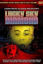 Rakkî sukai daiamondo(1990) Poster - Movie Forum, Cast, Reviews