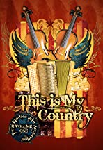 This Is MY Country, Twin Fiddles and Accordion