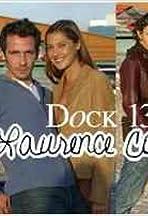 Dock 13