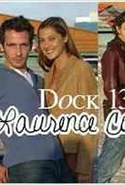 Dock 13 Poster