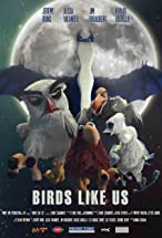 Primary image for Birds Like Us