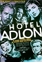 Primary image for Hotel Adlon