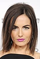 Image of Camilla Belle