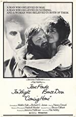 Coming Home(1978)