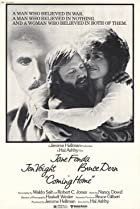 Coming Home (1978) Poster