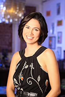 Maricel Laxa Picture