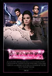 Videobox Full Movie Watch Online Free HD Download