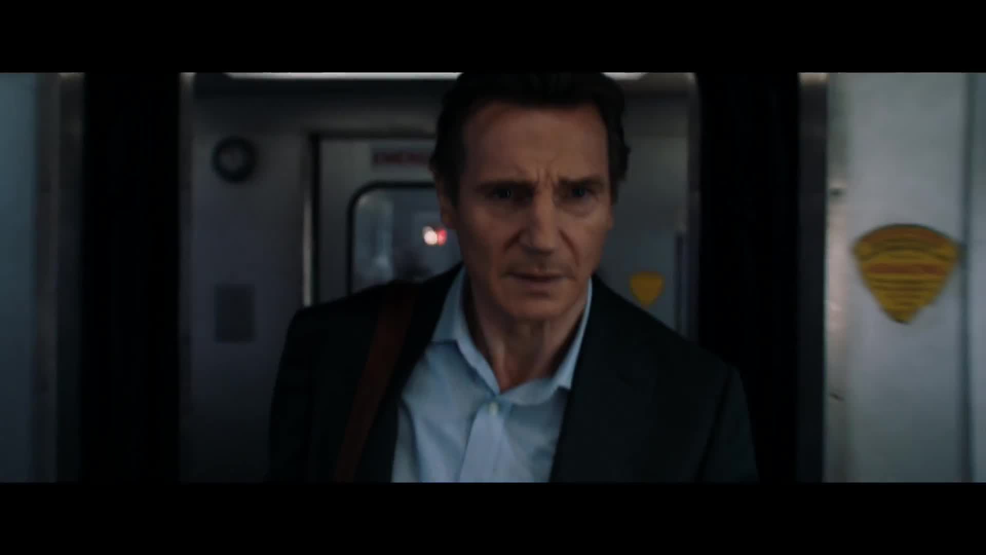 the commuter full movie free online 123movies